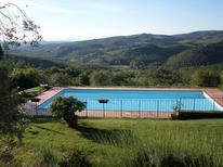 Appartamento 1263764 per 3 persone in Castellina in Chianti