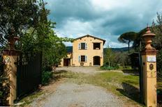 Feriehus 1263773 til 6 personer i Castiglion Fiorentino