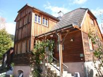 Ferienhaus 1263789 für 6 Personen in Neumarkt in Steiermark