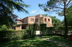 Maison de vacances 1263797 pour 18 personnes , Foiano della Chiana