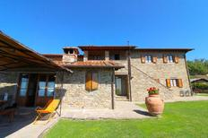 Holiday home 1263798 for 20 persons in Gello Biscardo