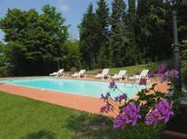 Rekreační dům 1263833 pro 8 osoby v Scarperia