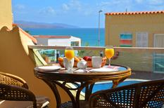 Holiday apartment 1263890 for 4 persons in Costa Calma