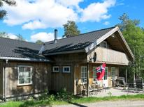 Holiday home 1263930 for 10 persons in Eikerappen