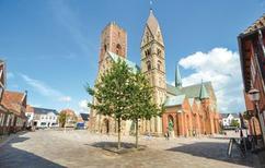 Appartamento 1263960 per 2 persone in Ribe