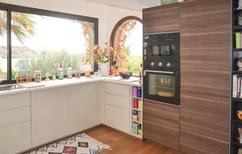 Villa 1263978 per 6 persone in Pignan