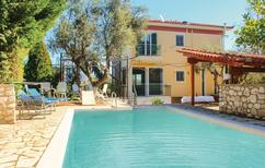 Holiday home 1263981 for 8 persons in Kamares