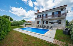Ferienhaus 1263982 für 12 Personen in Koromani