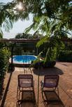 Villa 1264033 per 6 persone in Hreljin