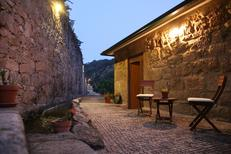 Holiday home 1264050 for 1 adult + 1 child in Lamego