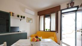 Holiday home 1264076 for 4 persons in Lido di Pomposa