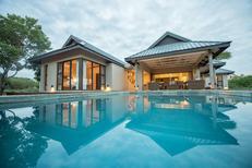 Casa de vacaciones 1264081 para 6 personas en Hoedspruit