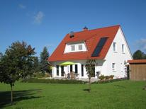 Holiday home 1264134 for 3 adults + 2 children in Boitzenburgerland