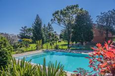 Appartement de vacances 1264141 pour 6 personnes , Pieve Vecchia