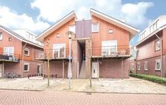 Ferienhaus 1264184 für 6 Personen in Uitgeest