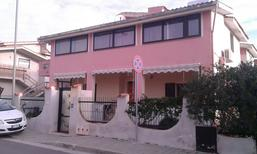 Holiday apartment 1264270 for 3 persons in Pula