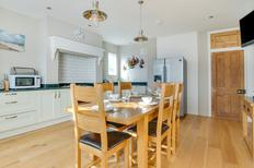 Holiday home 1264322 for 4 persons in Aldeburgh