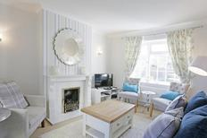 Holiday home 1264323 for 6 persons in Aldeburgh