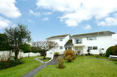Holiday home 1264402 for 4 persons in Saundersfoot