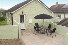 Holiday apartment 1264416 for 4 persons in Amroth