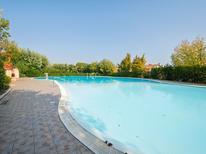 Ferienhaus 1264429 für 5 Personen in Polpenazze del Garda