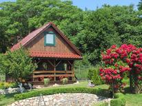 Vakantiehuis 1264434 voor 5 personen in Wicko