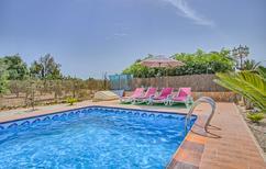 Ferienhaus 1264448 für 8 Erwachsene + 2 Kinder in Santa Pola