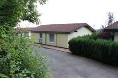 Ferienhaus 1264500 für 4 Personen in Ronshausen-Machtlos