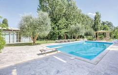 Holiday home 1264503 for 2 persons in Pisa