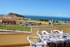 Holiday apartment 1264618 for 6 persons in Castelsardo