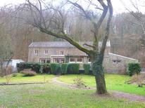 Ferienhaus 1264644 für 12 Personen in Comblain-au-Pont