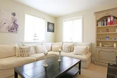 Holiday home 1264699 for 6 persons in Aldeburgh