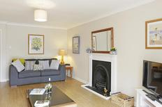Holiday home 1264711 for 5 persons in Southwold