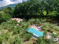 Ferienhaus 1264725 für 11 Personen in Assisi
