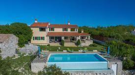 Ferienhaus 1264736 für 8 Personen in Skitača