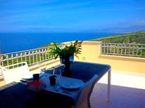 Holiday apartment 1264740 for 2 persons in Castelsardo