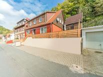 Vakantiehuis 1264748 voor 4 personen in Zorge