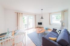 Ferienwohnung 1264764 für 4 Personen in Krummin