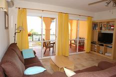 Holiday apartment 1264850 for 4 persons in Nerja