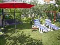 Holiday apartment 1265073 for 4 persons in Gata