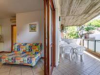 Appartement 1265074 voor 4 personen in Milano Marittima
