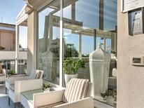 Appartement de vacances 1265080 pour 4 personnes , Rimini-Viserba
