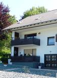 Holiday apartment 1265116 for 6 persons in Winterberg-Hildfeld