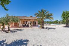 Villa 1265177 per 4 persone in Santa Margalida