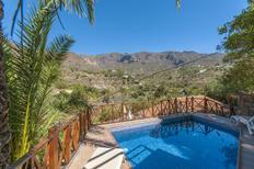Casa de vacaciones 1265221 para 2 personas en San Bartolomé de Tirajana