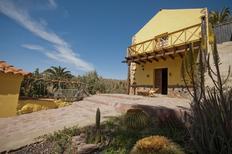 Ferienhaus 1265225 für 2 Personen in Santa Lucía de Tirajana