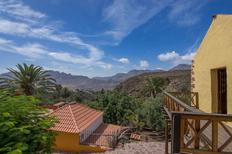 Ferienhaus 1265225 für 4 Personen in Santa Lucía de Tirajana