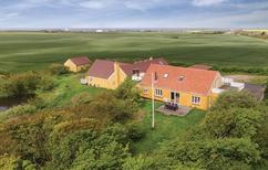 Holiday home 1265331 for 18 persons in Bovbjerg