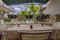 Appartement de vacances 1265344 pour 3 personnes , Trogir