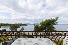 Appartement de vacances 1265345 pour 3 personnes , Trogir